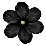 DBA FLOWER 2.png