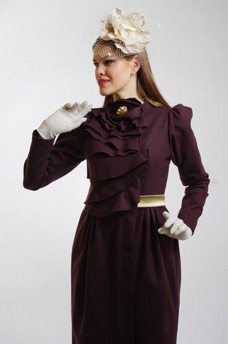 0 50f93 7723d704 L - Женское пальто – выбираем идеальное