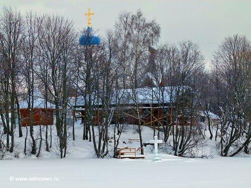 http://img-fotki.yandex.ru/get/6003/foto-re.9e/0_53d42_43e34112_L.jpg