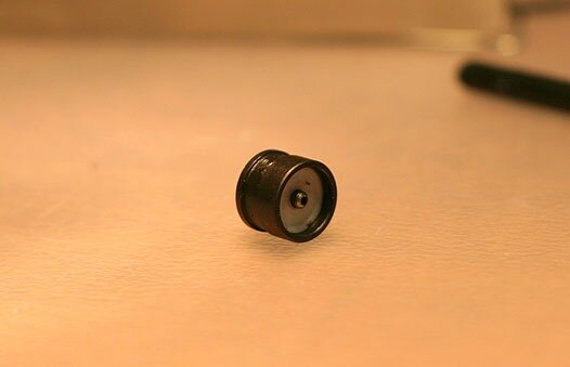 Обзор CO2 магазина RA-TECH для KSC Glock 17