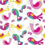 birdies-image by betty joy.jpg