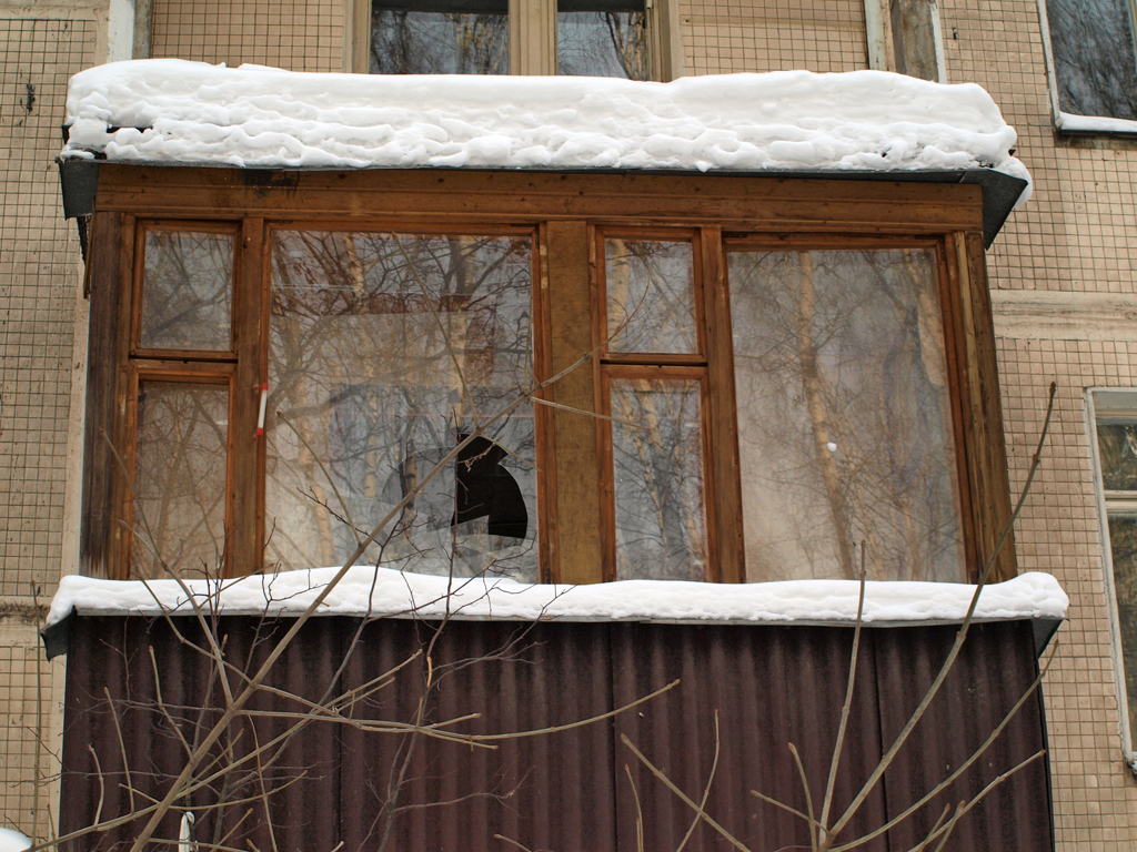 http://img-fotki.yandex.ru/get/6003/parktower99911.35/0_41f08_285acb85_orig