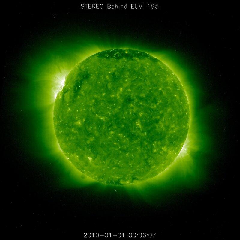 НЛО на Солнце! (фото+фильм) 0_5fcec_cb378e2f_XL