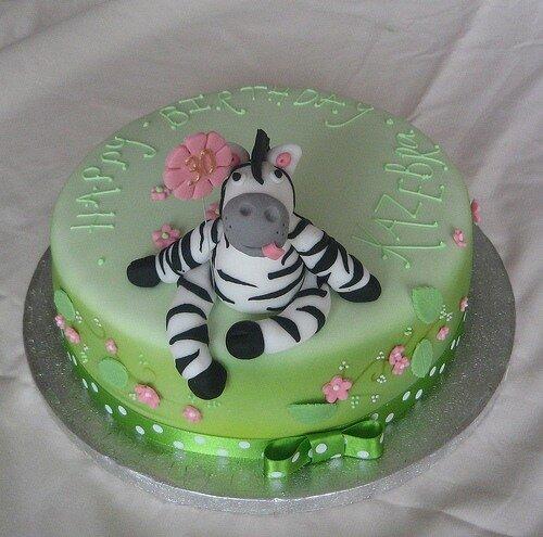Торт мальчику на 3 года робокар поли фото 3