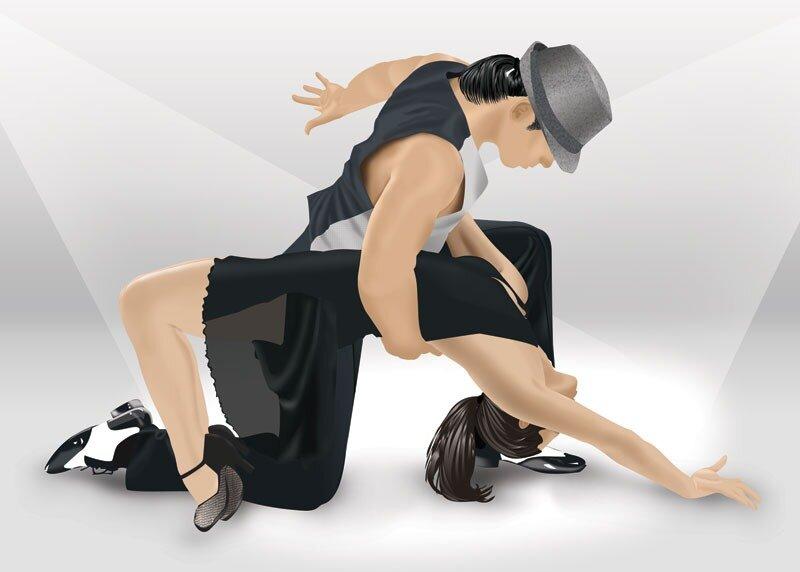 Как выучить быстрее таблицу умножения. #5: Как научится фотографировать. #4: Школа танцев в Москве для взрослых.