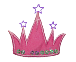 «doniar-HappySpring-pELEMENTY» 0_54f86_fcb11e6f_S