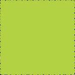 Пасхальные элементы  0_555cb_b3784026_S