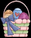 «Designs By Ali_Hoppity Easter» 0_5582d_9260d097_S