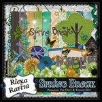 RR_SpringBreak_Preview.jpg