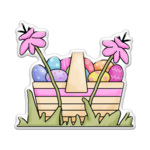 «LilyDesigns_Easter» 0_56123_428ac7c9_S
