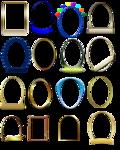 Украшалки разные  0_5653e_e853d44e_S