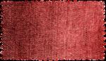 Джинсовые элементы  0_4faed_f9fd3789_S