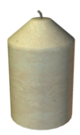 R11 - Candle - 003.png