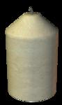Свечи 0_575ab_8c9e81e8_S