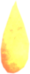 R11 - Candle - 050.png