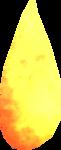 Свечи 0_575da_c9df5475_S