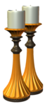 R11 - Candle - 059.png