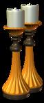 Свечи 0_575e3_ca795fbc_S