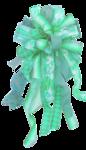 «ZIRCONIUMSCRAPS-COLORFUL EASTER AND SPRING» 0_581f9_ddf3dba3_S