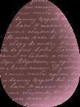 «elembuonapasqua» 0_58ac7_aef41bf8_S