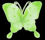 бабочки 0_58f08_fe2e2d7e_S