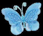 бабочки 0_58f09_81220560_S