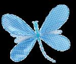 бабочки 0_58f0b_97824fea_S