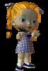 Куклы 3 D. 5 часть  0_5a71c_8d5688a8_XS