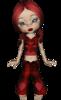 Куклы 3 D. 5 часть  0_5a7bb_ee99ee05_XS