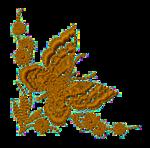 «украшение-шитье» 0_510c0_a7085944_S