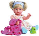 Куклы  0_5149a_d798fe3b_S