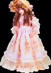 Куклы  0_514b5_a36c39e8_S