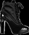 Обувь  0_51723_89020bae_S