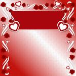 Фоны для блога ,дневника,сайта  0_4eebd_84215746_S