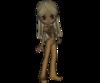 Куклы 3 D. 3 часть  0_532a0_90feb17f_XS