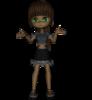 Куклы 3 D. 4 часть  0_53313_8906c147_XS
