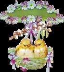 «ZIRCONIUMSCRAPS-HAPPY EASTER» 0_53e9b_8439722a_S
