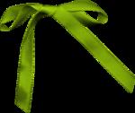 «ZIRCONIUMSCRAPS-HAPPY EASTER» 0_53ecb_b8ffcdec_S