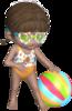 Куклы 3 D. 4 часть  0_540ab_af1a994f_XS