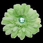 «ZIRCONIUMSCRAPS-HAPPY EASTER» 0_5416e_8ea5feb5_S