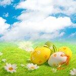 «ZIRCONIUMSCRAPS-HAPPY EASTER» 0_54199_1129e15d_S