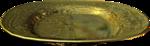 Королевский(подсвечники,посуда,кувшины) 27