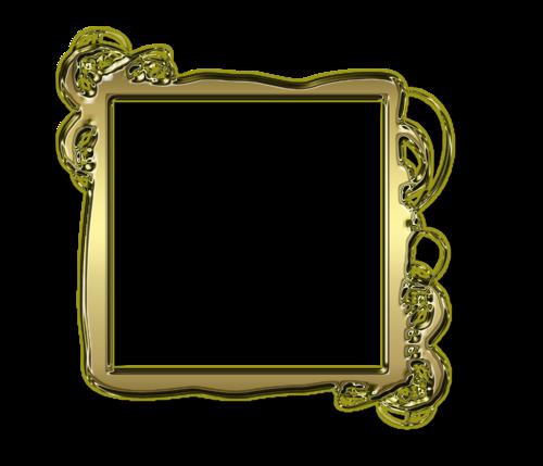 Золото(декор) 36