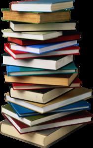 Книги 16