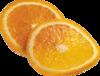 Клип арт апельсины 12