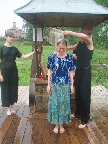 http://img-fotki.yandex.ru/get/6003/verana2011.4/0_509b8_1daafb4a_L.jpg