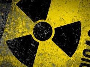 В Приморском крае введен режим усиленного мониторинга радиационного фона
