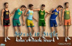 Спортивная одежда - Страница 2 0_71fcb_472c4ff9_M