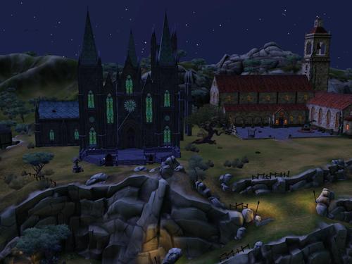 Скриншоты из Средневековья 0_77c2f_c6cc09a1_L