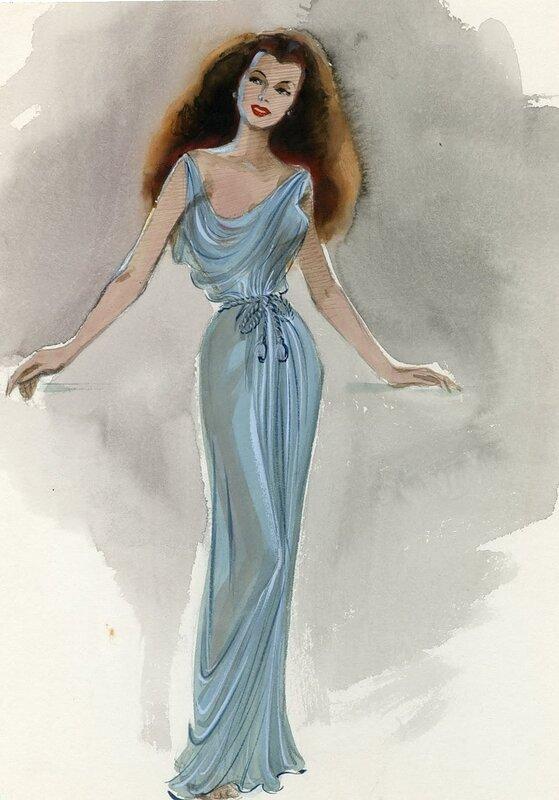 Rita-Salome